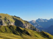alta-montagna-14.jpg