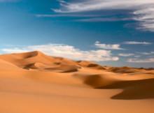 deserto-2.jpg