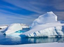 regioni-polari-2.jpg