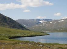 tundra-2.jpg